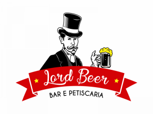 Lord Beer