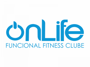 Onlife Fitness Club