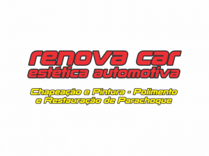 Renova Car Estética Automotiva