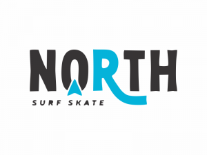 North Surf Skate
