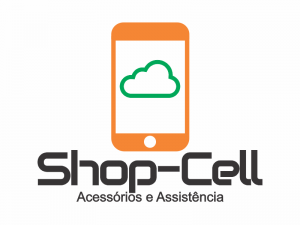 Shop-Cell